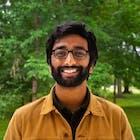 Rohit Rajendran