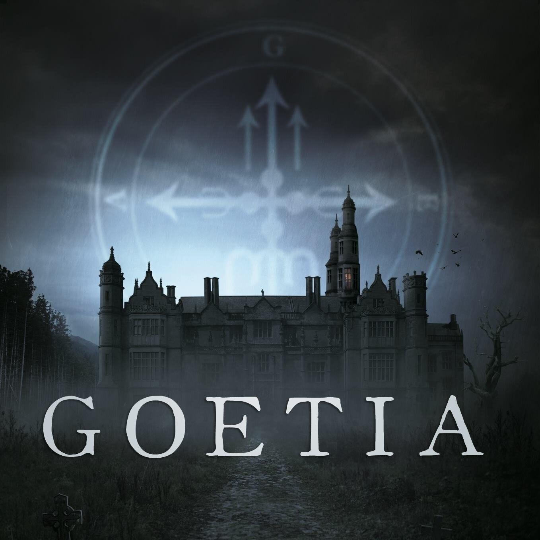 Play Goetia
