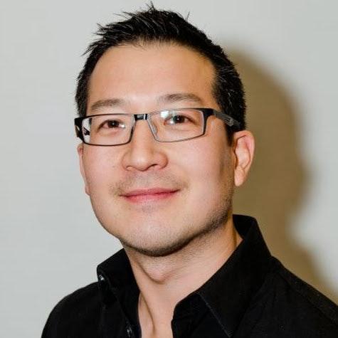 Paul Teshima