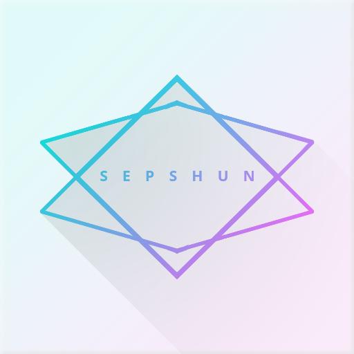 Sepshun
