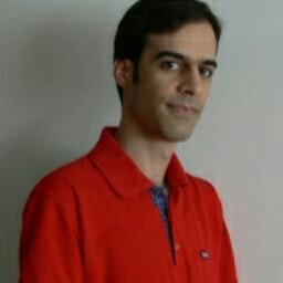 Nima Niazmand