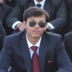 Vaibhav Kashyap