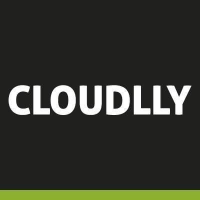 Cloudlly