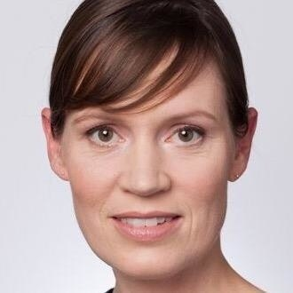 Isa Steiner