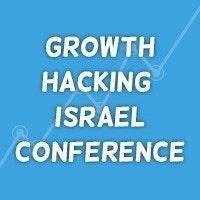 GrowthHacking Israel