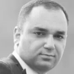 Vahan Karapetyan
