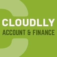 Cloudlly Finance