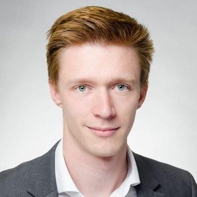 Florian Wahl
