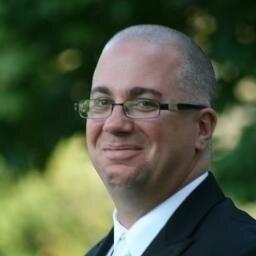 Dr. Michael A Morgan