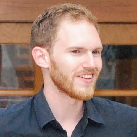 Drew Watkins