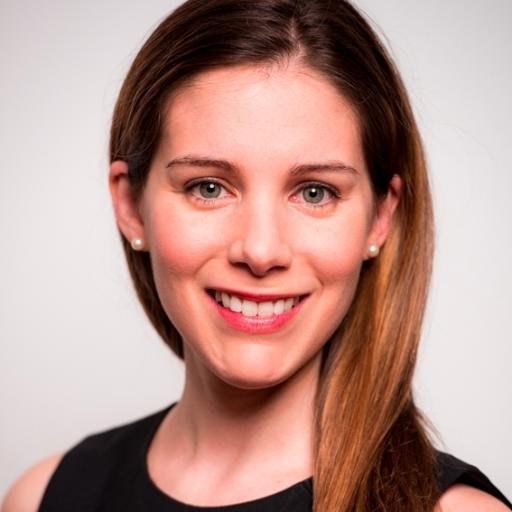 Sandra Noonan