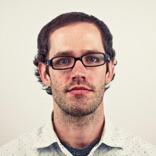 Adam Spooner