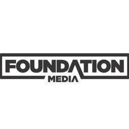 Foundation Media
