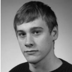 jakub buszynski