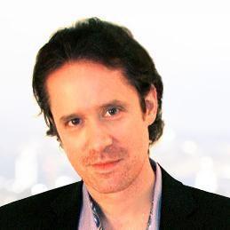 Matt Garrepy