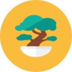 Sustainability Challenge Bot