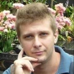 Călin-Andrei Burloiu
