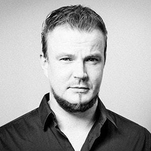 Krzysztof Cieślak