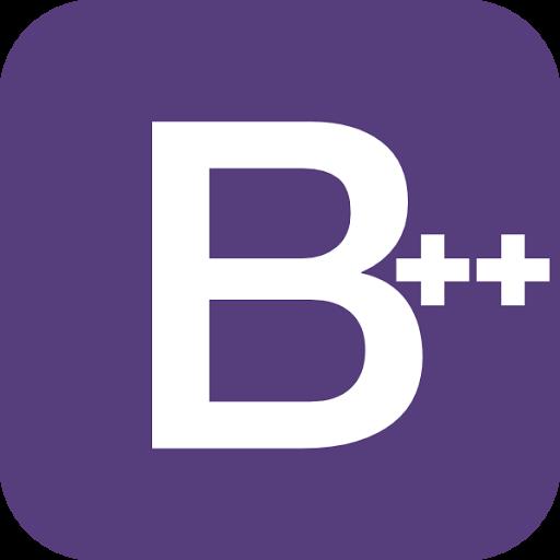 Bootstrap Plus Plus