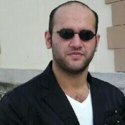 Sohail Sadiq Khan