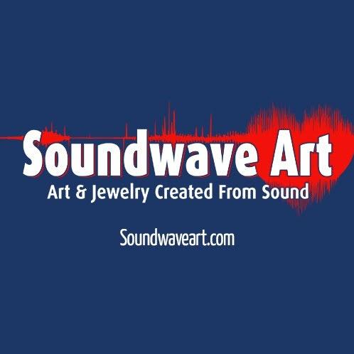 Soundwave Art Support