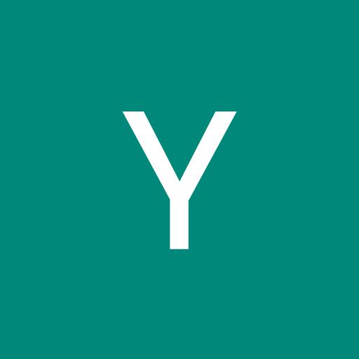 Yshie Lynn