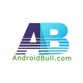 Android Bull