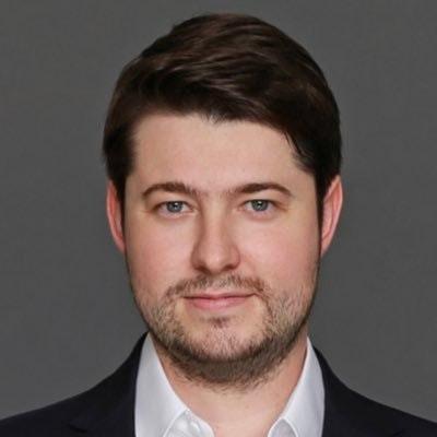 Justin Fulcher
