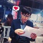 Yongsang Lee