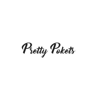 Pretty Pokets®