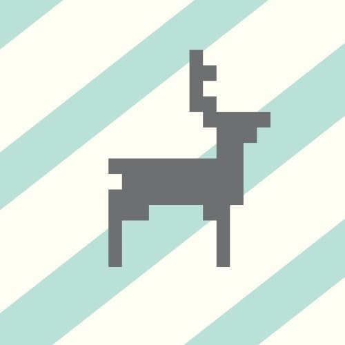 Buck Lumber