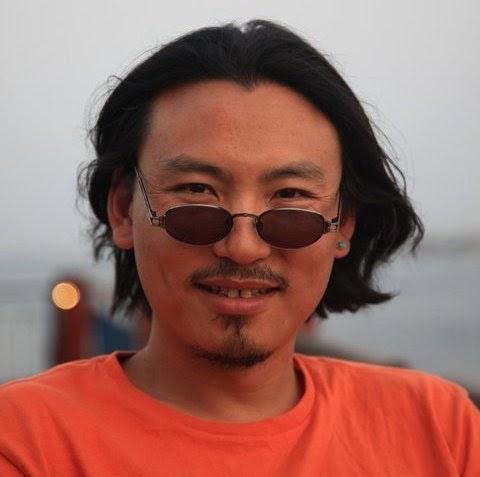 Cheng Zuo
