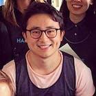 Lambert Wang