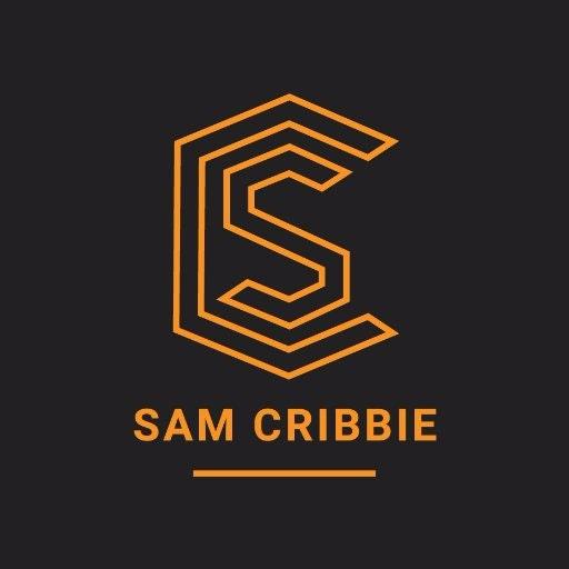 SamCribbie3D