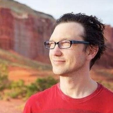 Bryan Giese
