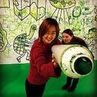 Fiona Jiayue Yu