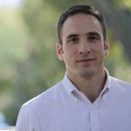 Dan Rosen