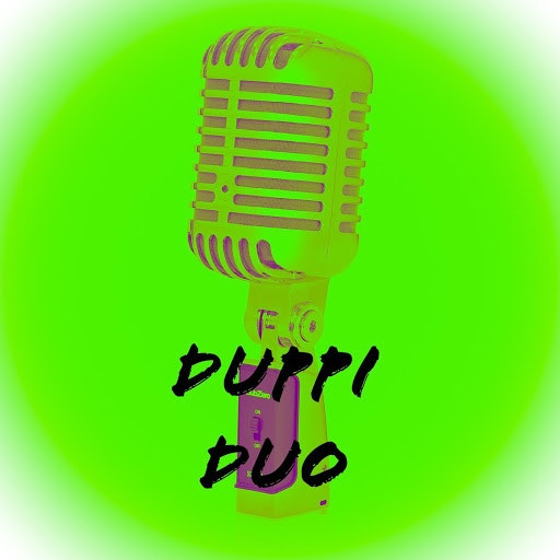 DUPPI duo