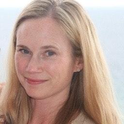 Erin O'Keeffe
