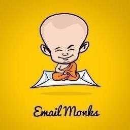 Email Monks