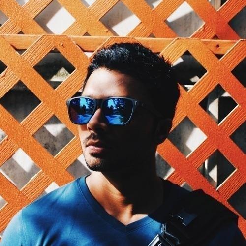 Varun Thota