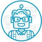 Support Automation Magazine