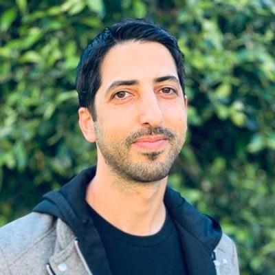 Avishay Cohen