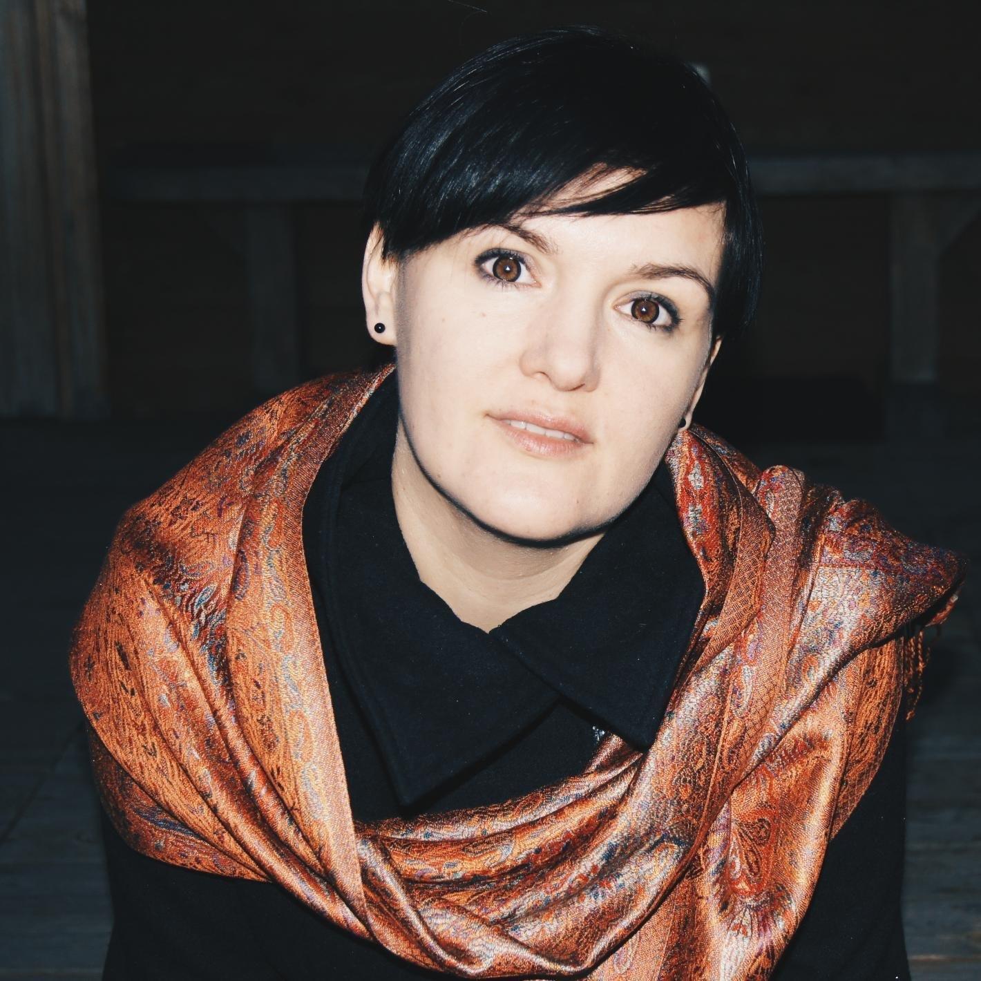 Ivetta Arczyńska