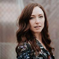 Kathryn Rebecca