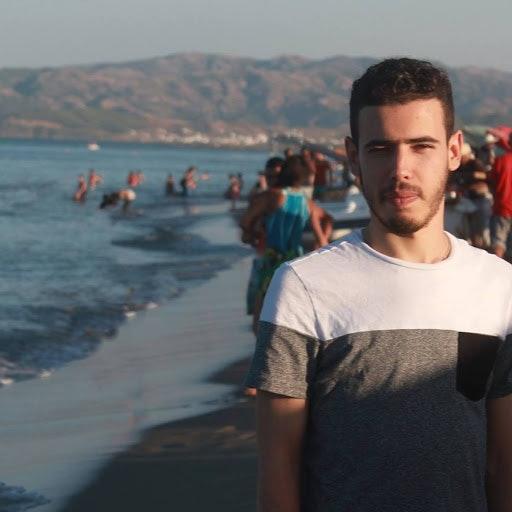 Anzar Yassine