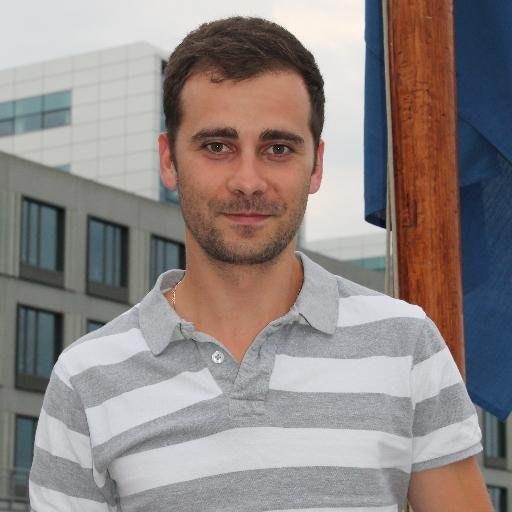 Alex Cabuz