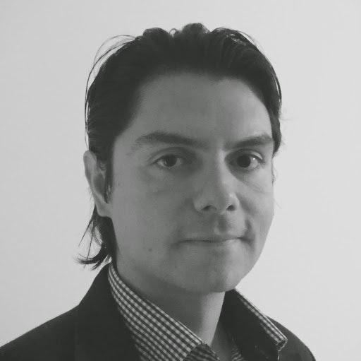 Robert Meza
