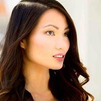 Michelle Toh