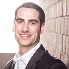 Matt Matergia